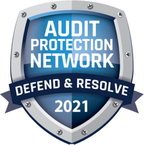 audit protection network defend & resolve 2021 shield